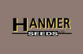 Hanmer Seeds